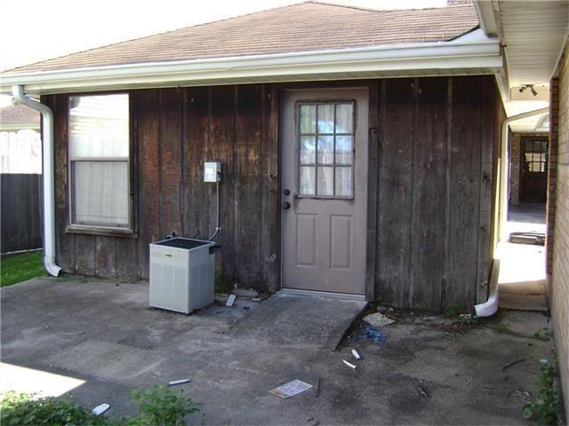 3205 Minnesota Ave, Metairie, LA - USA (photo 3)
