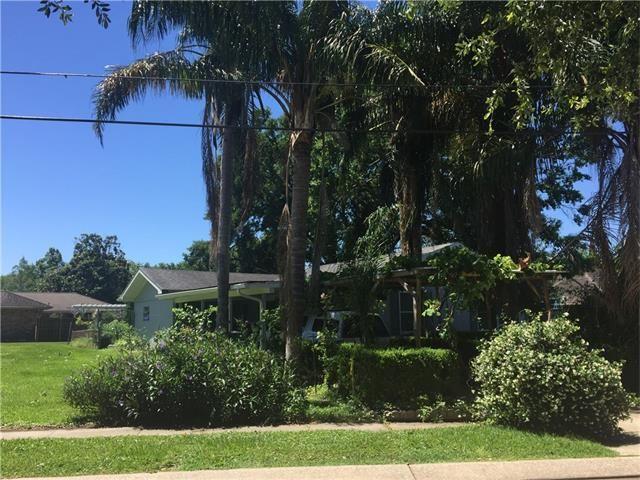 5004 Antonini Drive, Metairie, LA - USA (photo 1)