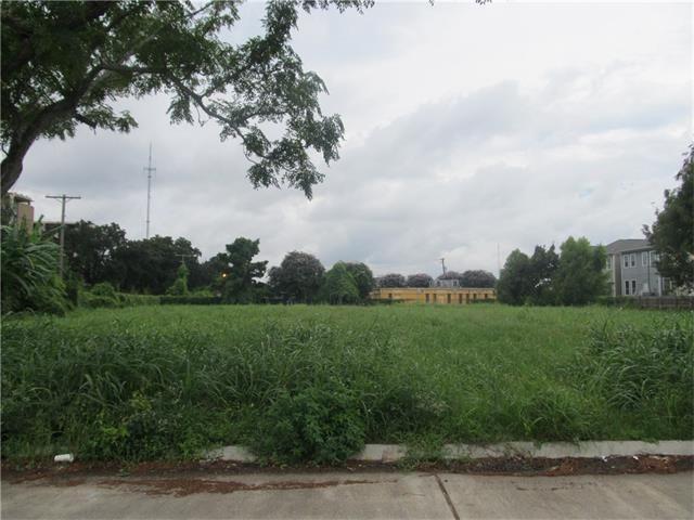 Vespasian Ot, New Orleans, LA - USA (photo 1)