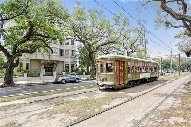 2302 St Charles Avenue 3a&b, New Orleans, LA - USA (photo 2)