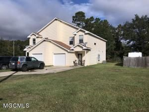 4478 30 1/2 Street, Gulfport, MS - USA (photo 1)