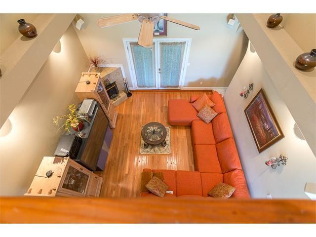 419 Magnolia Ridge Rd, Boutte, LA - USA (photo 3)