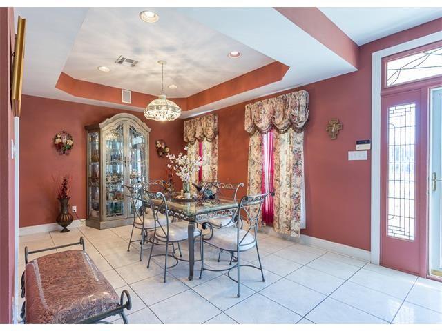 419 Magnolia Ridge Rd, Boutte, LA - USA (photo 4)