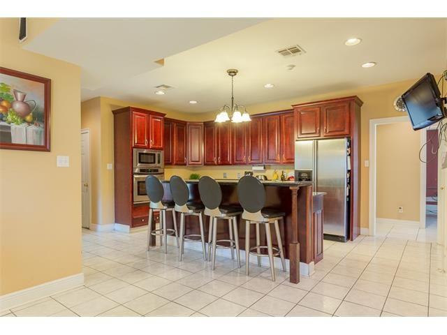 419 Magnolia Ridge Rd, Boutte, LA - USA (photo 5)