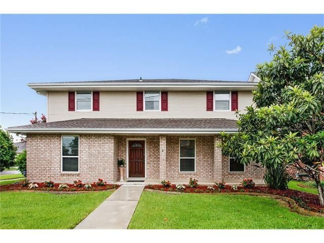 4700 Perry Dr, Metairie, LA - USA (photo 1)
