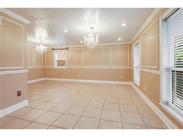 4700 Perry Dr, Metairie, LA - USA (photo 3)