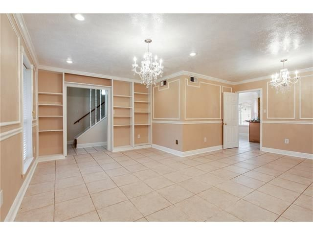 4700 Perry Dr, Metairie, LA - USA (photo 4)