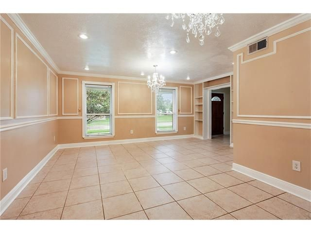 4700 Perry Dr, Metairie, LA - USA (photo 5)