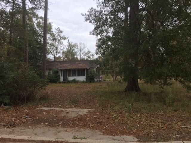 1106 N Oak St, Hammond, LA - USA (photo 1)