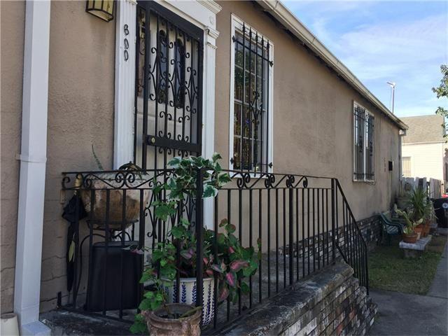 600 Peniston Street, New Orleans, LA - USA (photo 1)