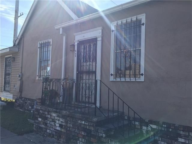 600 Peniston Street, New Orleans, LA - USA (photo 2)