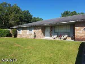 27 Royal Pine Drive, Gulfport, MS - USA (photo 1)