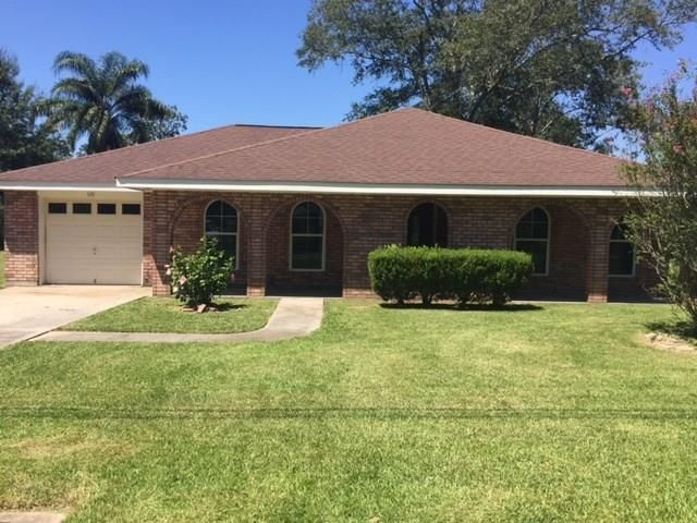 328 Saint John St, Luling, LA - USA (photo 1)