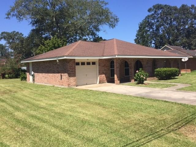 328 Saint John St, Luling, LA - USA (photo 4)