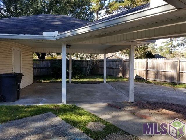 4026 Country Hill Dr, Baton Rouge, LA - USA (photo 4)