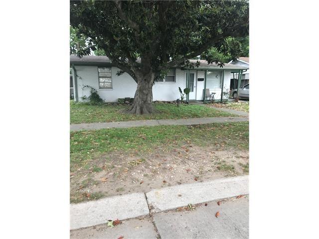 1500 Maryland Ave, Kenner, LA - USA (photo 1)