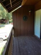231 Molokai Villa G, Diamondhead, MS - USA (photo 3)