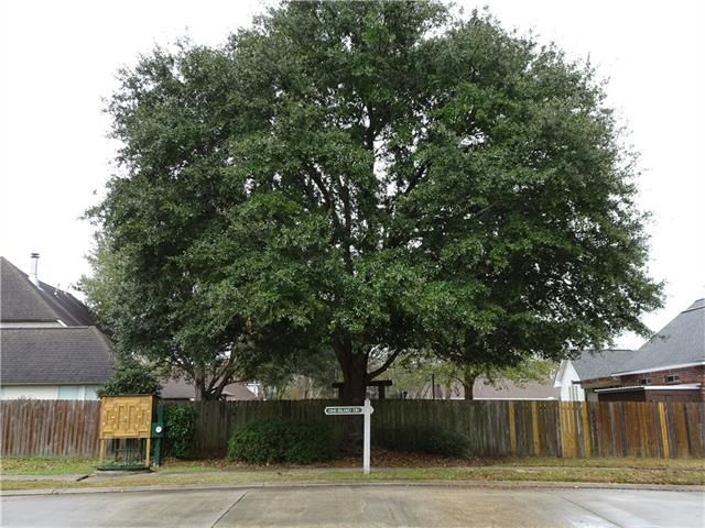 347 Oak Island Drive, Mandeville, LA - USA (photo 3)