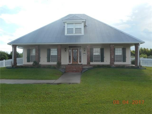 13871 Highway 23 Hwy, Belle Chasse, LA - USA (photo 1)