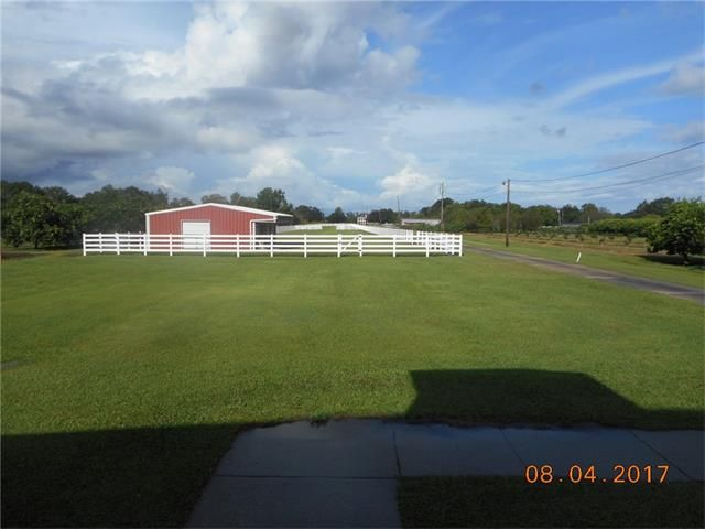 13871 Highway 23 Hwy, Belle Chasse, LA - USA (photo 2)