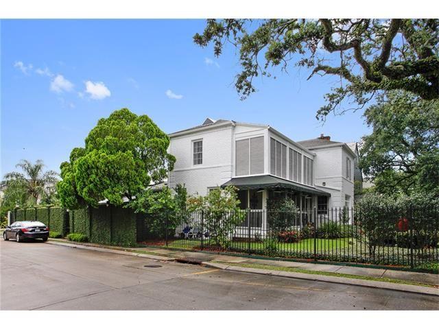 4100 Vendome Pl, New Orleans, LA - USA (photo 4)
