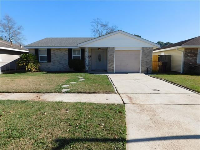 3294 Rancher Road, Kenner, LA - USA (photo 1)