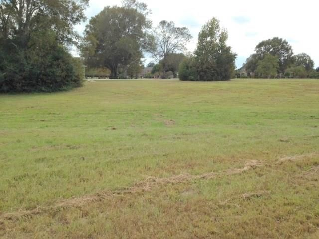 Lot 182 Turkey Ridge Road, Bush, LA - USA (photo 1)