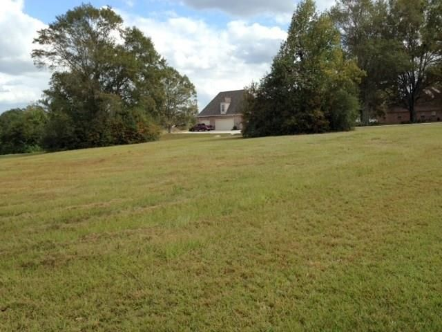 Lot 182 Turkey Ridge Road, Bush, LA - USA (photo 2)