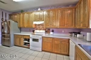 13262 Larkin Drive, Biloxi, MS - USA (photo 3)