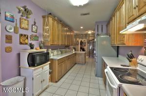 13262 Larkin Drive, Biloxi, MS - USA (photo 4)