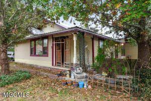 146 Suter Place, Biloxi, MS - USA (photo 1)