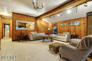 146 Suter Place, Biloxi, MS - USA (photo 2)
