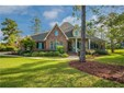 210 Sap Berry Dr, Madisonville, LA - USA (photo 1)