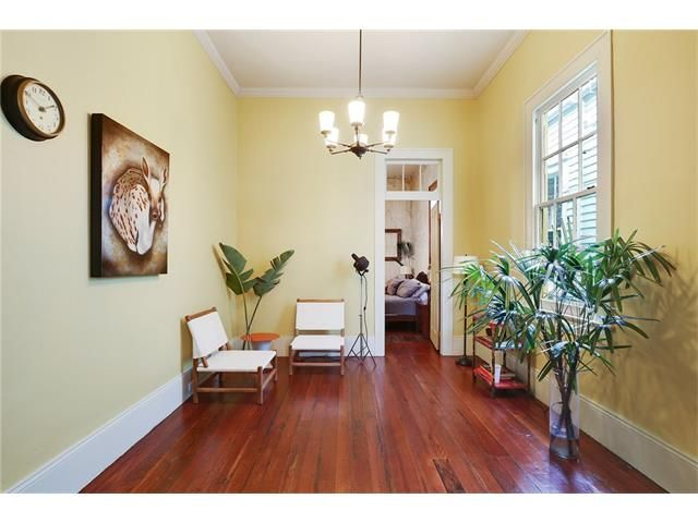 2629 Burgundy St, New Orleans, LA - USA (photo 4)