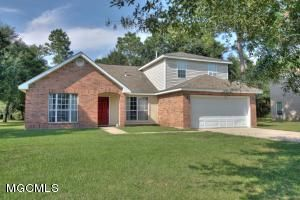 7812 Clamshell Avenue, Ocean Springs, MS - USA (photo 1)