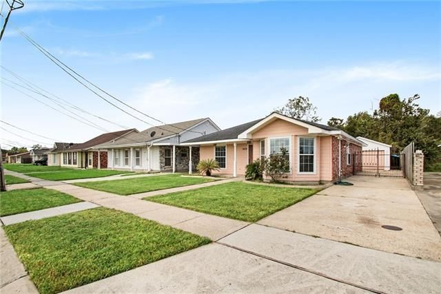 3404 Shannon Drive, Violet, LA - USA (photo 1)