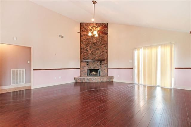 3404 Shannon Drive, Violet, LA - USA (photo 3)