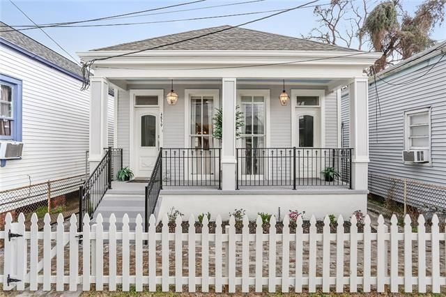 4859 Tchoupitoulas Street, New Orleans, LA - USA (photo 1)