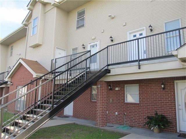 2500 Manson Ave 203, New Orleans, LA - USA (photo 1)