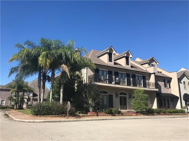 2149 E Hyde Park Ave, Harvey, LA - USA (photo 1)