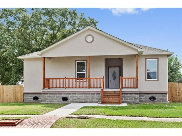 7040 Bamberry St, New Orleans, LA - USA (photo 1)