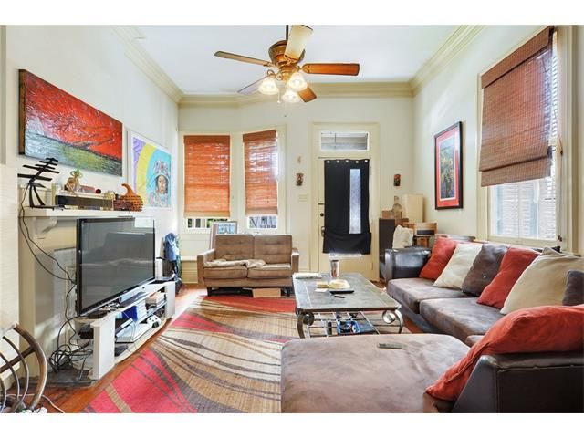 520 S Scott St, New Orleans, LA - USA (photo 5)