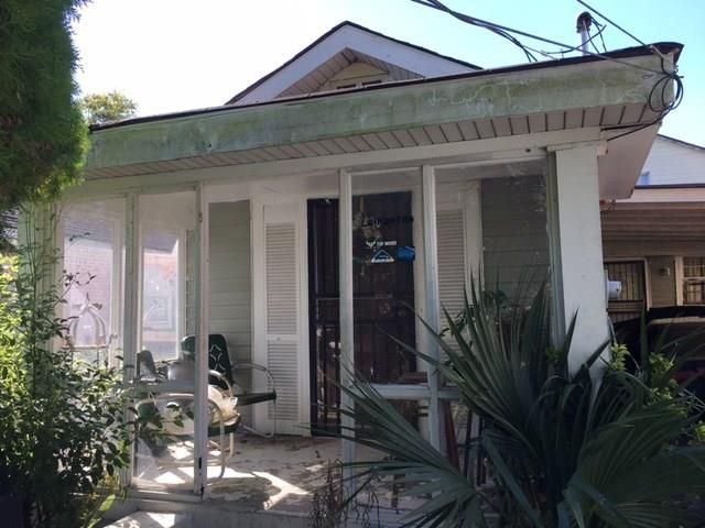 1816 Shrewsbury Rd, Metairie, LA - USA (photo 2)