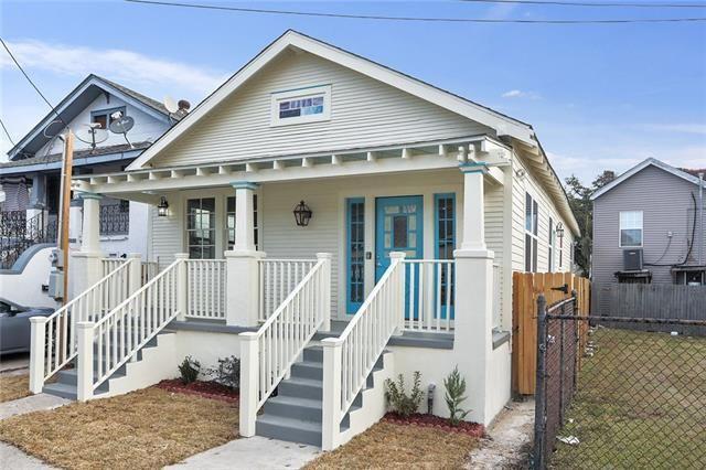 3509 Delachaise Street, New Orleans, LA - USA (photo 1)