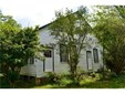 23160 Lowe Davis Rd, Covington, LA - USA (photo 1)