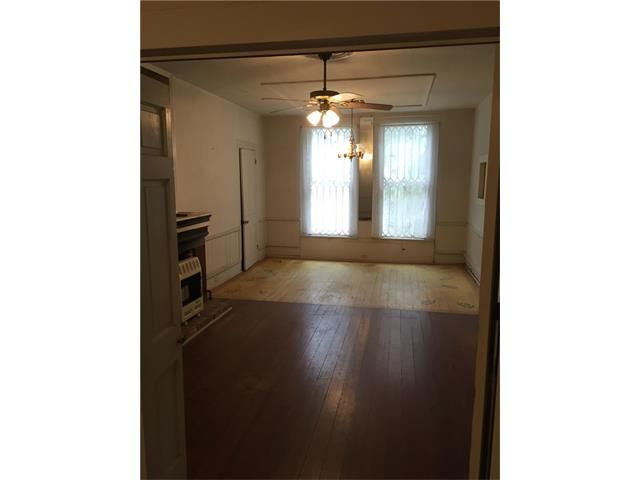 23160 Lowe Davis Rd, Covington, LA - USA (photo 5)