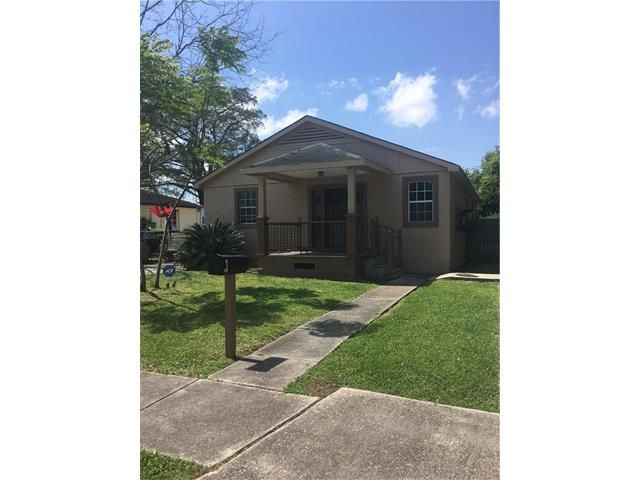 1541 Shirley Dr, New Orleans, LA - USA (photo 2)