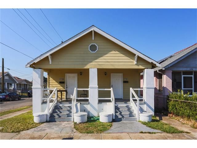 2700 New Orleans St, New Orleans, LA - USA (photo 1)