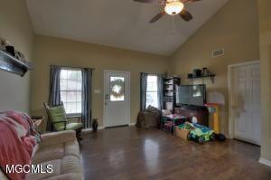 10505 Dogwood Drive, Vancleave, MS - USA (photo 2)