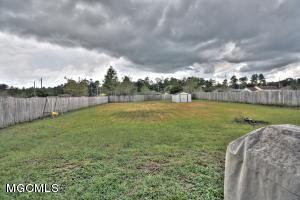 10505 Dogwood Drive, Vancleave, MS - USA (photo 3)